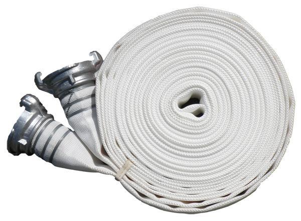 пожарный рукав, пожарный шланг, купить пожарные рукава шланги в СПб